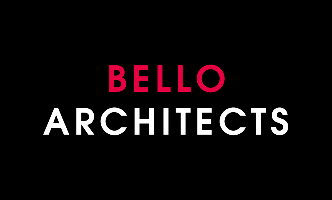 Long Island Architects Bello Architects